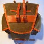 saddlebag11